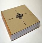 Книги, каталоги, энциклопедии